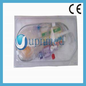 Abbott/Medex Disposable IBP Transducer pictures & photos