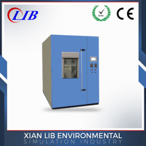 IEC61215 PV Testing Machine for Temperature Humidity pictures & photos