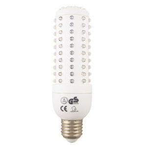 7W E27 Starlight LED Bulb with CE UL GS, Corn Light