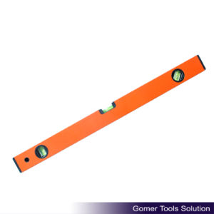 Aluminium Alloy Spirit Level with /Without Magnet (LT07247) pictures & photos