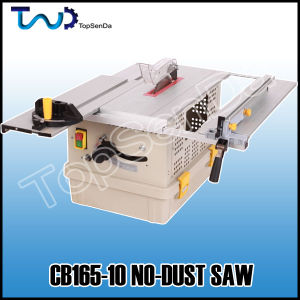 Wood Cutting Machine Table Saw Circular Saw