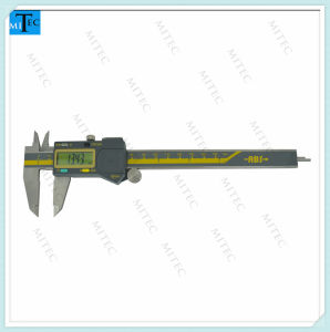 Wholesales High Precision Absolute Digital Electronic Caliper pictures & photos