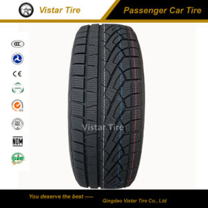 Mud and Snow Tyre, off Road Car Tyre, All Terrain and All Weather, 4X4 Passenger Car Tyre pictures & photos