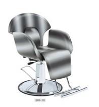 Hair Salon Chair (001-10)