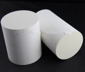 Ceramic Coating Catalyst, Auto Catalyst Converter for Exhaust pictures & photos
