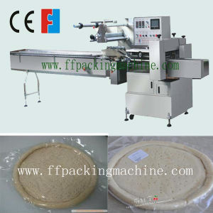 Full Automatic High Quality Pita Bread Packing Machine pictures & photos