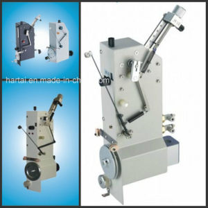 Servo Tensioner for Tension Control (Winding Machine Tensioner, Tension Controller) pictures & photos