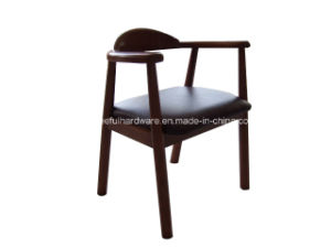 Chinese Style Cheap Wooden Chair