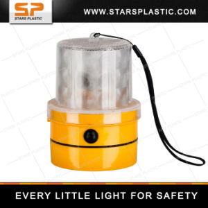Airport Strobe Beacon Light pictures & photos
