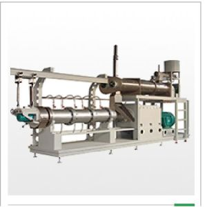 High Quality Sawdust Pellet Making Machine pictures & photos