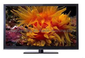 """42"""" Inch LCD TV (KYL-Y15) Full HD 1080P One Year Warranty"""
