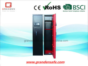 Gun Safe (GH-400E) pictures & photos