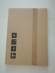 CTcP Printing Plate pictures & photos