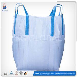 New Virgin PP FIBC Bag pictures & photos