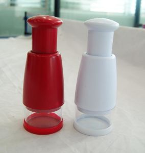 Kitchen Tool Mini Onion Chopper (VK14040) pictures & photos