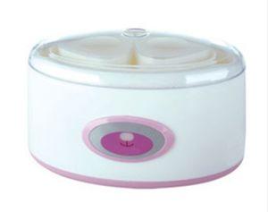 Yogurt Machine for Couples