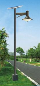 Solar Park Lamp pictures & photos