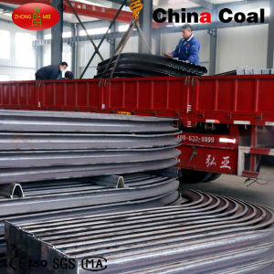Mining Support U25, U29, U36 Steel Channel pictures & photos