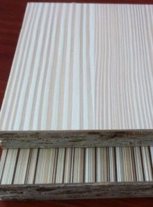 Melamine Particle Board/Chipboard 15mm 18mm Sale in Market pictures & photos
