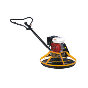 High Quality Power Trowel Honda Bpm80 4.0~5.5HP pictures & photos