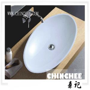 Artificial Stone Acryl The Tub===CCOA006