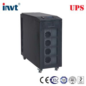208V UPS pictures & photos