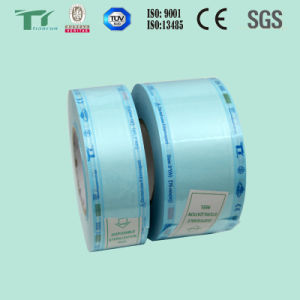 Medical Hospital Dental Use Sterilization Roll
