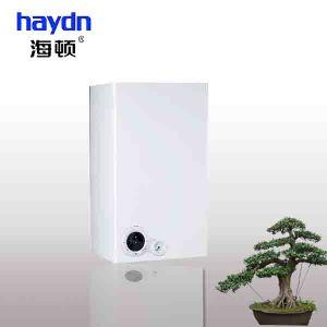 Combi Wall Hung Gas Boiler