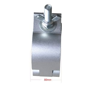 Aluminum G Clamp for Stage Use, Hook, Coupler - Pcl-15abig pictures & photos