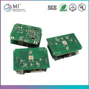 UL Approved Flex PCB Board
