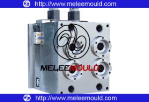 Injection Pet Preform Mould (MELEE MOULD-100) pictures & photos