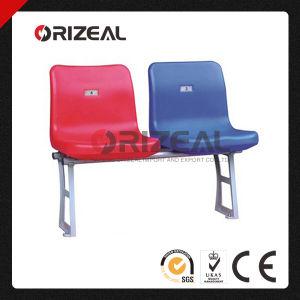 Stadium Chairs Oz-3047 pictures & photos