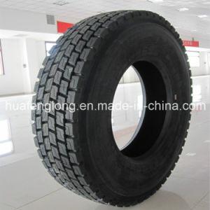 New Design TBR Tire &AMP (315/80R22.5)
