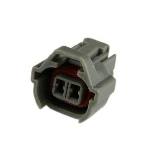 Automotive Ignition Cable Coil Yazaki Sumitomo Plugs 6189-0533, 6189-0239 pictures & photos