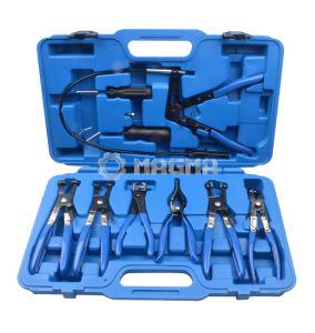 9 PC Hose Clamp Pliers Set-Special Plier (MG50334) pictures & photos