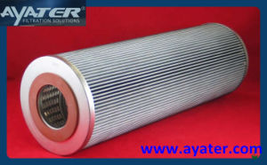 362A3599p001 Oil Filter Cartridge Ge Gas Turbine Spare Parts pictures & photos