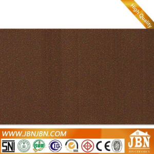 60X120X4.8mm New Design Flooring Thin Tile (JH0107) pictures & photos