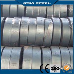 Hot Sale Hot DIP Galvanized/Galvalume Steel Strip Price pictures & photos