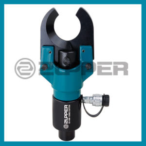 Best Pirce Split Hydraulic Cable Cutting Tool (CC-50B) pictures & photos