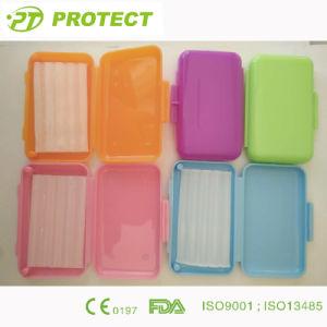 Dental Wax Orthodontic Wax Kits
