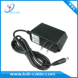 for Raspberry Pi Us Plug 5V 2.5A Portable Charger with FCC & Ce pictures & photos