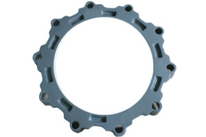 Flange pictures & photos