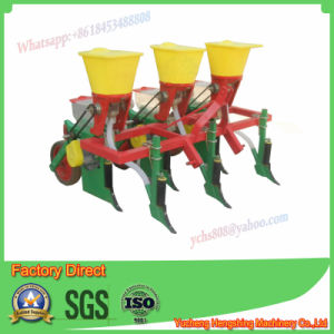 Agricultural Machine Corn Planter for Jm Tractor pictures & photos