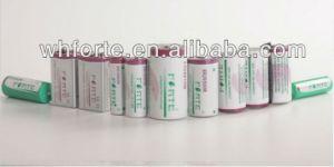 Lithium Battery Er34615 Er34615m Er26500 Er 26500m pictures & photos