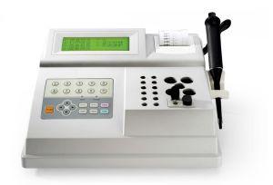 Med-L-Ca51 Coagulometer pictures & photos