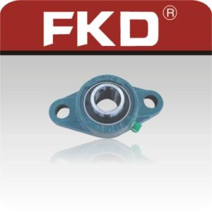 Pillow Block Bearings (UCFL201-UCFL220) pictures & photos