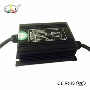 Eb Digital 0~10V / PWM Electronic Ballast 250W for HPS/ Mh/ CMH pictures & photos