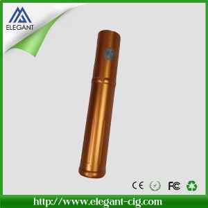2014 New Coming Vaporizer Colorful E Cigaret Mods E-Cigarette