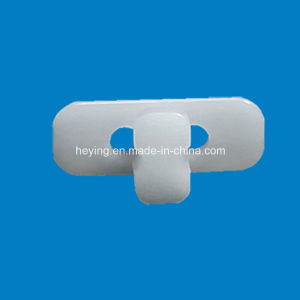 Plastic Nylon Car Fasteners Clips pictures & photos