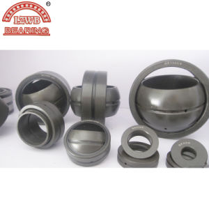 High Accuracy P0-P6 Standard Spherical Plain Bearing pictures & photos